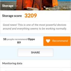 Foto 24 de 30 de la galería benchmarks-oppo-f1-plus en Xataka Android