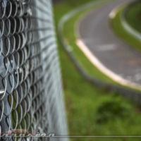 Nürburgring quitará los límites de velocidad y llevará a cabo mejoras en la pista