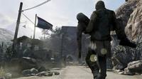 El nuevo tráiler de 'Splinter Cell Blacklist' nos muestra un nuevo protagonista: la iluminación
