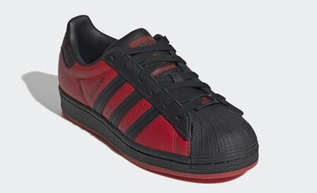 Adidas Low Spidey 6