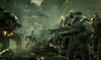 El futuro de 'Gears of War' podría pasar por People can Fly