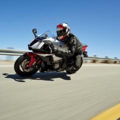 Foto 16 de 19 de la galería yamaha-yzf-r1s en Motorpasion Moto