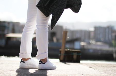 La fiebre del running se instala en las calles, las 11 zapatillas por las que morirás
