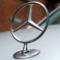 Mercedes planea crear una submarca con su propia flota de vehículos eléctricos
