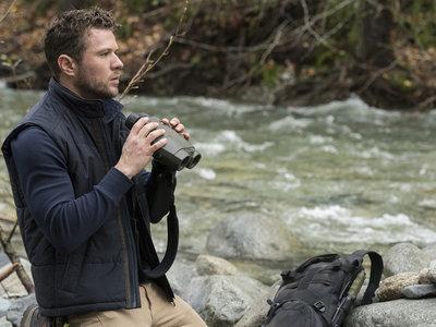 'Shooter' triunfa pese a sus múltiples retrasos y tendrá segunda temporada
