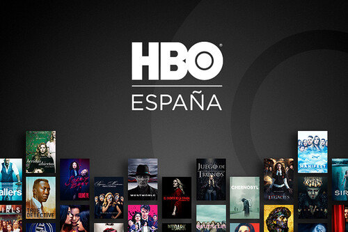 Cómo ver los dispositivos conectados a HBO y eliminar los que ya no quieras