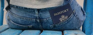 Qué puedes hacer si pierdes el pasaporte en el extranjero