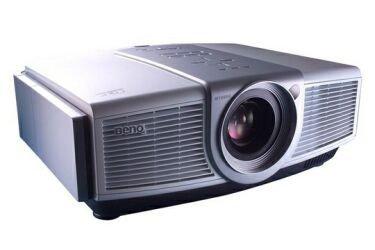 Proyector HD de BenQ