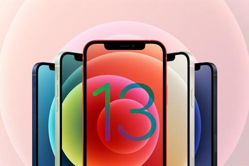 Todos los detalles que creemos saber del próximo iPhone 13: pantalla 120Hz, mejores cámaras, A15 y más