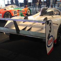 Foto 56 de 140 de la galería 24-horas-de-le-mans-2013-10-coches-de-leyenda en Motorpasión