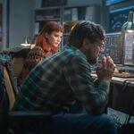 Tráiler de 'No mires arriba', la película de Netflix con el reparto más impresionante del año: Leonardo DiCaprio, Jennifer Lawrence, Meryl Streep y más