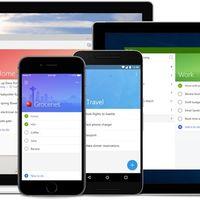 Microsoft actualiza su app para gestión de tareas: ahora podemos posponer las citas en Microsoft To-Do
