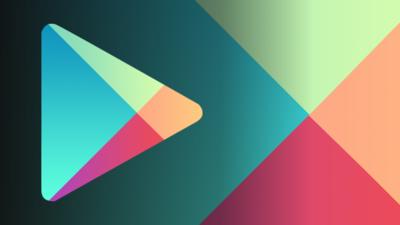 Google obligará a los desarrolladores de aplicaciones a hacer pública su dirección física