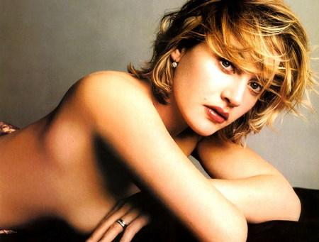 Oscars 2009: Kate Winslet es la mejor actriz