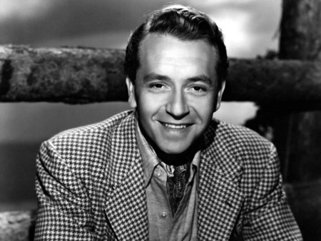 El imprescindible Paul Henreid