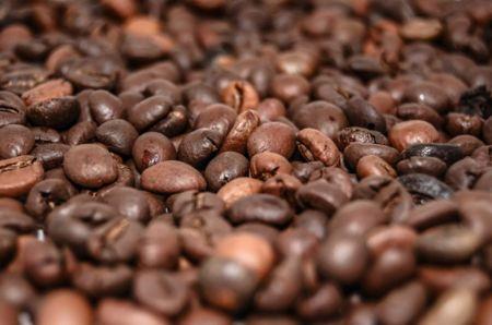 Coffee Beans 399479 1280