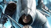 La película de 'Assassin's Creed' ya tiene protagonista: Michael Fassbender