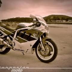 Foto 1 de 25 de la galería suzuki-gsx-r-750-1990 en Motorpasion Moto