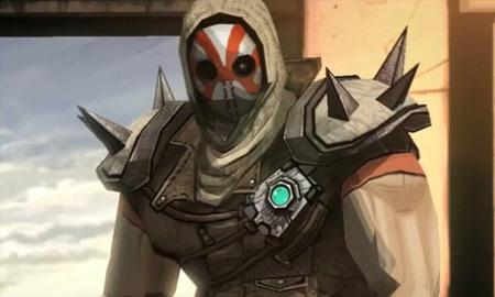 'Red Steel 2', por fin vemos un vídeo in-game y tiene una pinta brutal (actualizado)