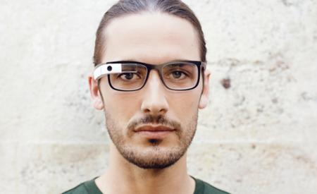 Google Glass listos para ser tus lentes de graduación