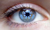 Estas lentillas biónicas triplican la máxima agudeza visual y plantean una alternativa más a las gafas