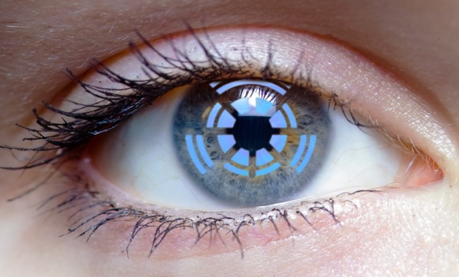 Bionic Lenses