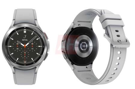 Samsung Galaxy Watch 4 Classic Ah 07 1420x935
