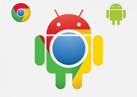 Las Apps de Chrome ahora serán compatibles en Android