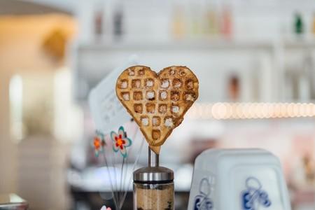 Ideas de regalos para San Valentín, para triunfar con una sorpresa