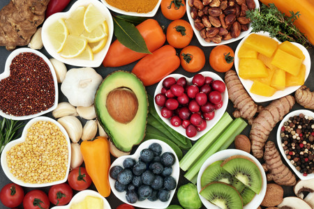 adherencia-a-dieta