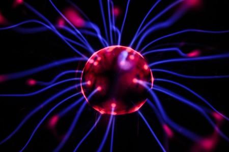 Esta red neuronal promete ser infalible a la hora de detectar problemas del corazón