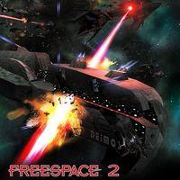Freespace 2 se puede descargar gratis en GOG durante un par de días