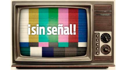 Senal Tv