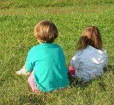 El hermano mayor suele ser responsable, pero también debe ser flexible