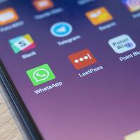 WhatsApp ya se puede descargar en un tablet Android desde Google Play