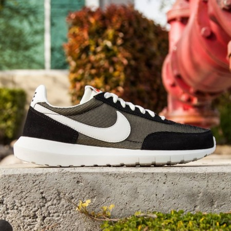 Nike Roshe Daybreak 01