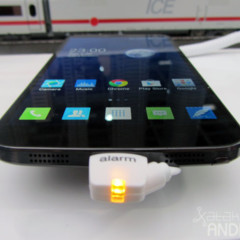 Foto 4 de 20 de la galería alcatel-onetouch-hero-2 en Xataka Android