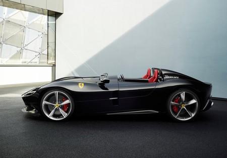Ferrari Monza Sp2 2019 1280 02