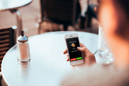 Tuenti da un paso más hacia el abandono de la SIM permitiendo recibir llamadas sin ella