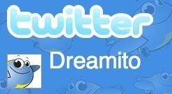 eDreams en Twitter
