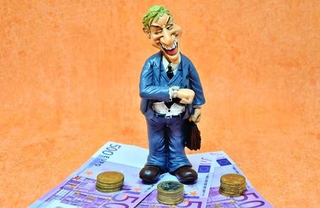 Money 3120527 960 720