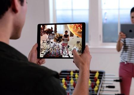 Los iPhone y iPad con descuentos colosales en nuestro Cazando Gangas justo antes de que llegue el Black Friday