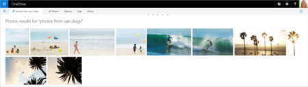Onedrive Photos
