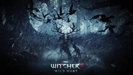 VX en corto: 'Project Phoenix' se financia en nueve horas y novedades con 'The Witcher 3'