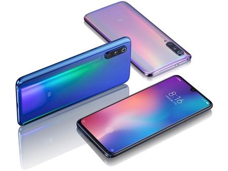 Siete ofertas del día en AliExpress con el nuevo Xiaomi Mi9 como protagonista
