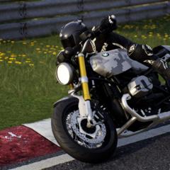 Foto 35 de 51 de la galería ride-3-analisis en Motorpasion Moto