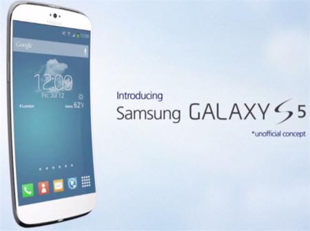 Samsung podría estar fabricando pantallas 1440p de 5,25 pulgadas