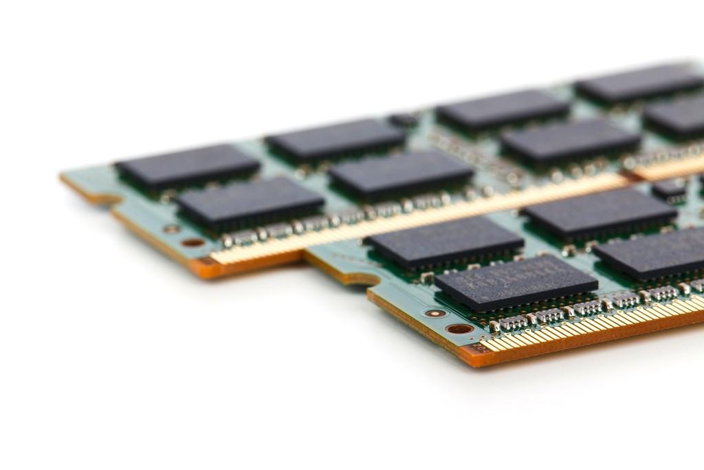 La RAM que posee tu equipo deja de ser un misterio con sólo utilizar estas herramientas(tools) que nos proporciona Windows® y Microsoft