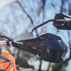Foto 52 de 63 de la galería ktm-1090-advenuture en Motorpasion Moto