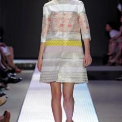 Foto 25 de 43 de la galería giambattista-valli-primavera-verano-2012 en Trendencias